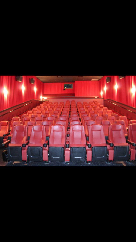 Movies owatonna