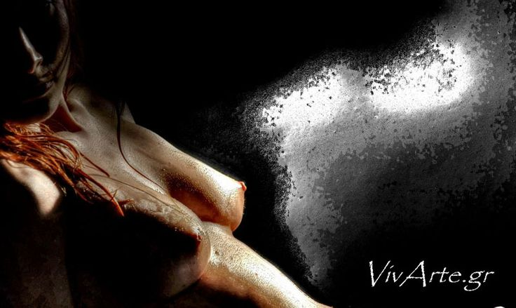 Φωτογραφία για προχωρημένους | VivArte-Μαθήματα Ζωγραφικής&Φωτογραφίας