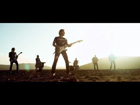 Peter Maffay - Halleluja (Offizielles Video) - YouTube