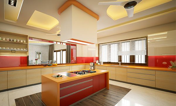 home interior designers in trivandrum bangalore