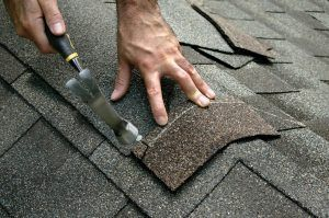Roofing Repair Phoenix Arizona | Castile Roofing