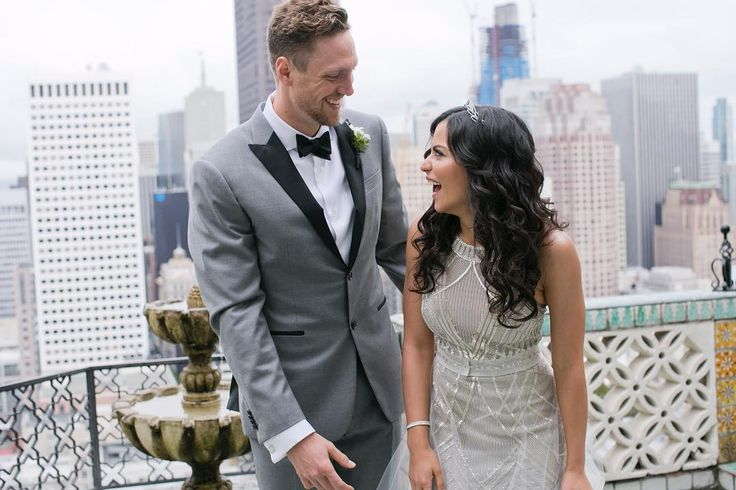 """24.4k Likes, 152 Comments - Hunter Pence (@hunterpence) on Instagram: """"ME: I'm glad I got married. Everyone needs a sidekick.  WIFE: Good point, Robin. -@james_breakwell…"""""""