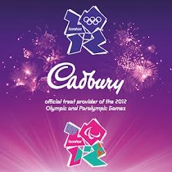 Cadbury UK - Google+ - Interviewer: Congratulations Simon! Can you talk us through…