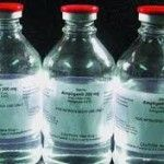 ampligen, no es apta para el tratamiento del sindrome de fatiga cronica, dice la FDA