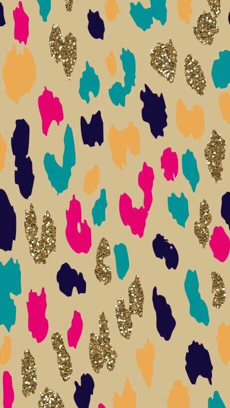 Black Cheetah Wallpapers - Wallpaper Cave
