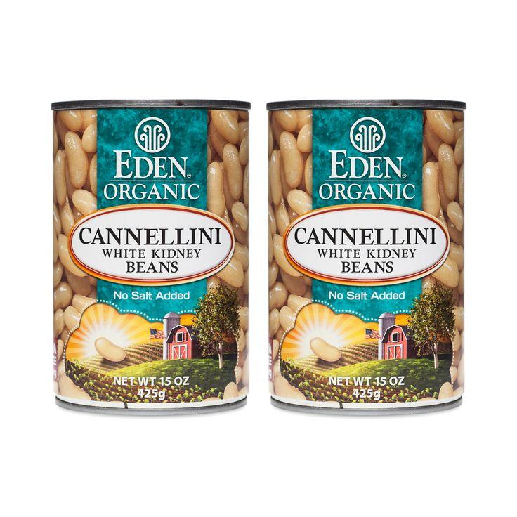 https://thrivemarket.com/eden-foods-organic-cannellini-white-kidney-beans-2-pack