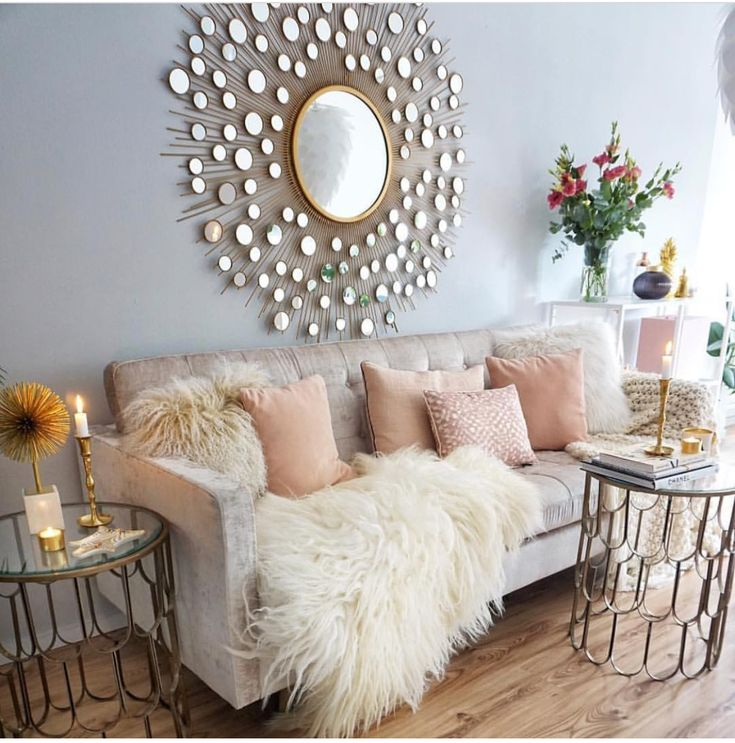 Inspirational Quotes On Pinterest: Best 25+ Cozy Living Spaces Ideas On Pinterest
