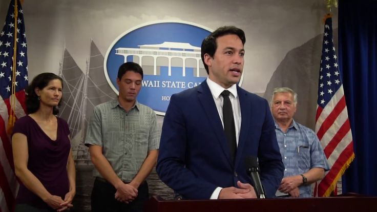 The State of Hawaii announces action to address predatory practices at Electronic Arts and other companies (xpost /r/gaming)