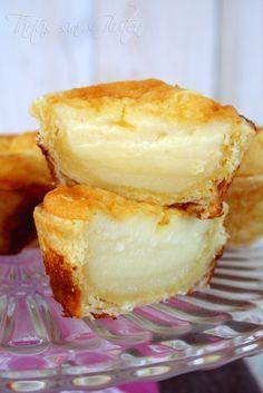 Tartas sin Gluten .....365 dias sin gluten: Pasteles de Arroz ... sin gluten