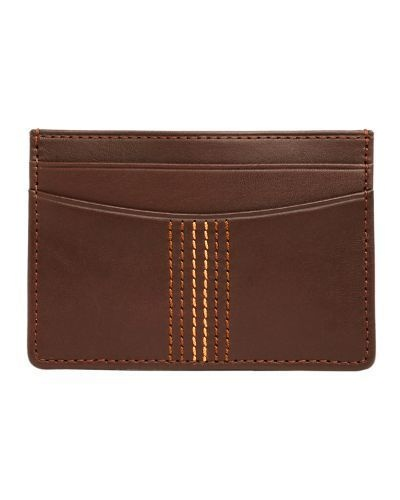 Tommy Bahama Card Sleeve Wallet with...       $68.00