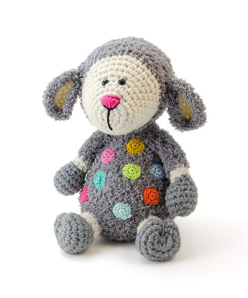 Amigurumi Patterns Contest : 192 best images about Amigurumi dolls on Pinterest ...