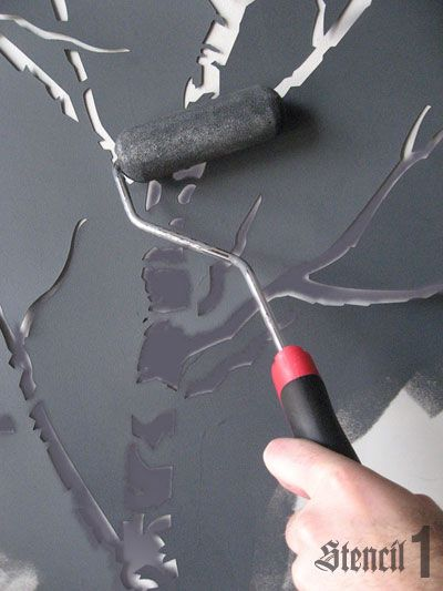 Buying Painting Stencil For Wall | About FAQ Press Store Locator Contact Login