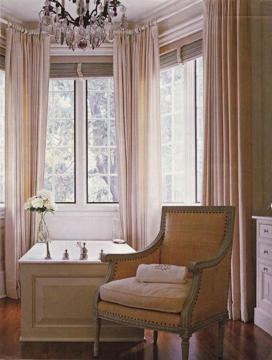 window treatments for bay windows ideas 25 cool bay window decorating ideas window treatments for bow