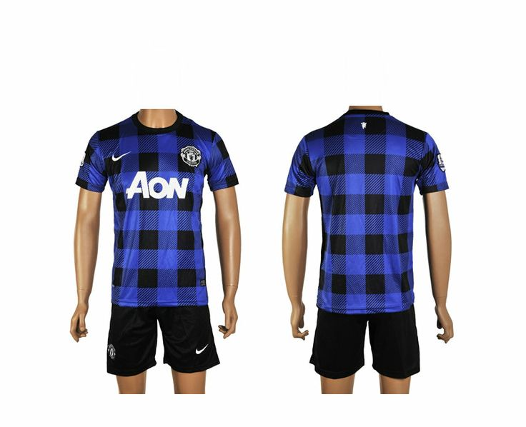 reputable site f7321 f63c8 manchester united jersey buy online