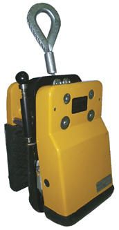 Forklift Attachments Fork Lift Slab Lifters Convert Your