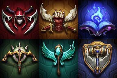 league of legends icon - Google 검색