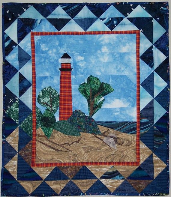 Wall Hanging Quilt Patterns 248 best blanket/quilt images on pinterest