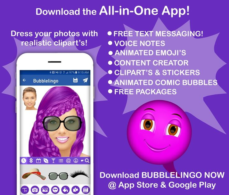 Bubblelingo NOW @ the Google Play Store and App Store. Google Play Store: https://play.google.com/store/apps/details?id=com. bubblelingo.bblapp&hl=en App Store: https://itunes.apple.com/us/app/free-texting-meme-builder-b y-bubblelingo/id1084655999?mt=8  #Android #Googleplay #memebuilder #freemessaging #iTunes