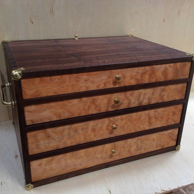 Love This From Custommade Small Woodworking Projects