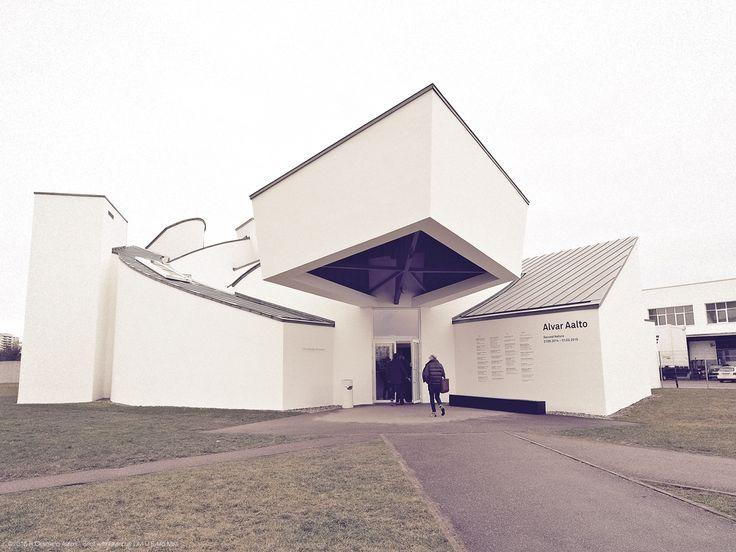 kuhles teehaus takasugi an von terunobu fujimori erhebung abbild der dfdfdfa vitra design museum frank gehry
