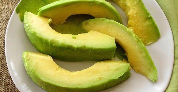 L'avocado possiede un alto valore nutritivo, in quanto possiede un numero straordinario di vitamine, ed [Leggi Tutto...]