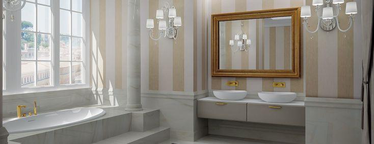 bathtubs i bordi - Teuco