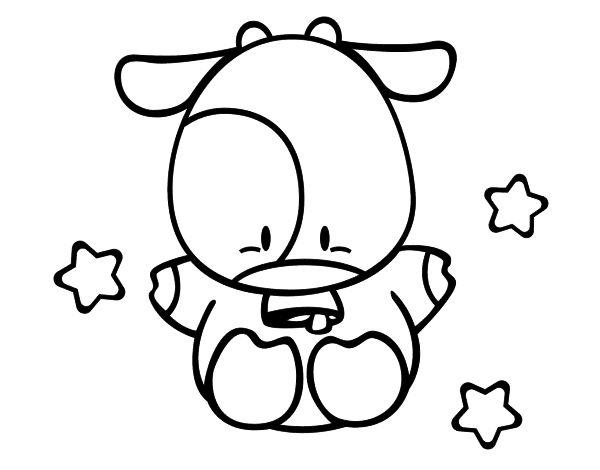 dibujos faciles para dibujar tiernos - Buscar con Google | paula ...