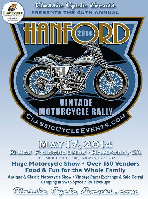 motorcycle swap meet 2014 wild