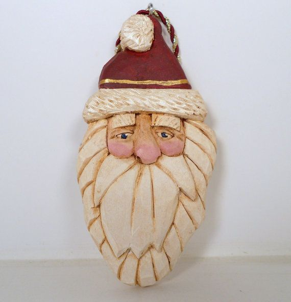 Images about wood carvings on pinterest christmas