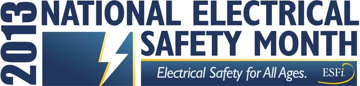 MAY IS NATIONAL ELECTRICAL SAFETY MONTH - EMERGENCY WATER AND SMOKE REMOVAL BLOG - Atlanta Fire, Water & Storm Damage Restoration | Champion Construction Systems