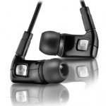 Best Earphones | Earbuds Under $300 | Best Headphones Review | 2013