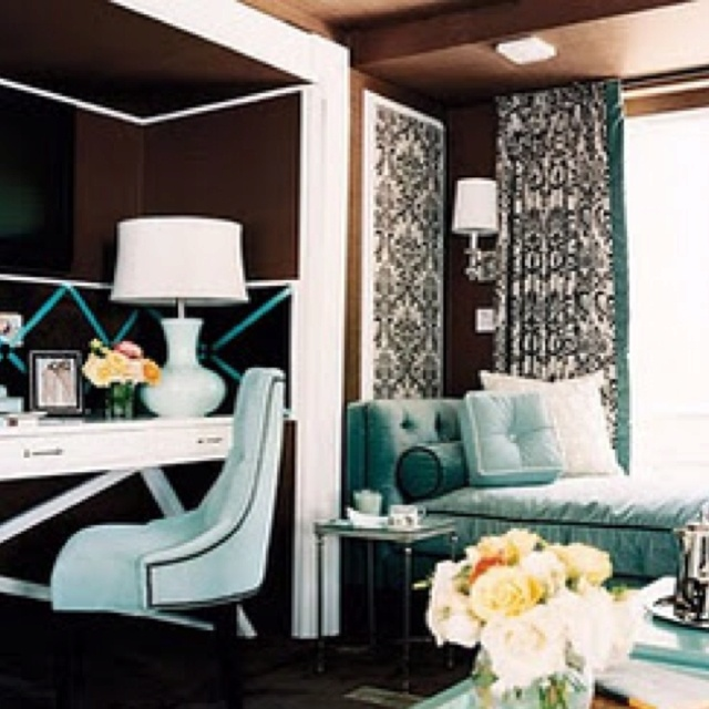 travel design home office. marcia crossu0027 trailer u2014 from her desperate housewives set at universal studiosyes this is the interior of a travel design home office n