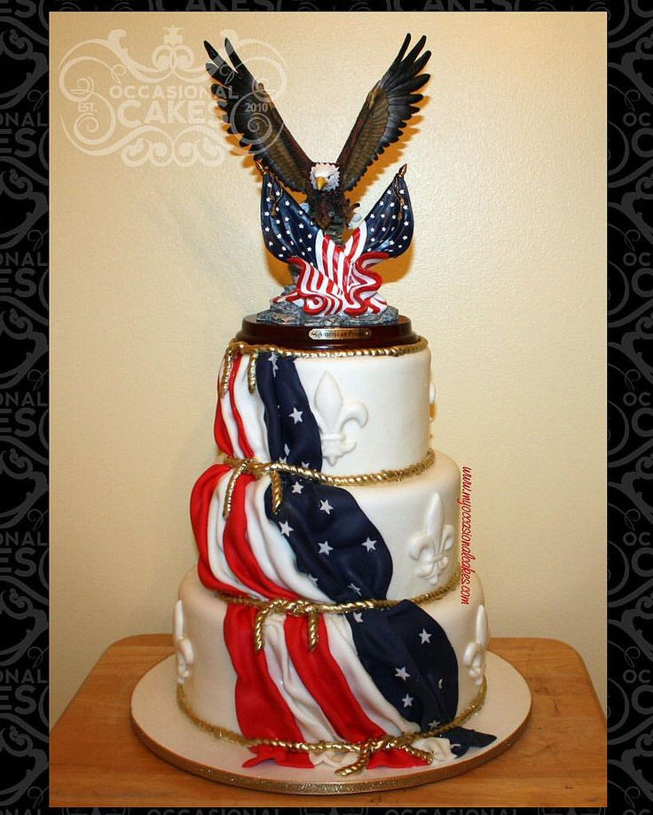 Cake Art Usa : Best 25+ Eagle scout cake ideas on Pinterest Eagle scout ...