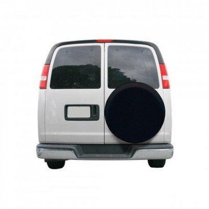 UNIVERSAL SPARE TIRE COVER BLACK LG  Classic Accessories has selling universal spare tire cover black lg product with good quality at best price. Classic Accessories universal spare tire cover black lg has one of the most popular and high rank product under camping & hiking category. Many customers purchased Classic Accessories universal spare tire cover black lg product and we received positive feedback from most of our customers.