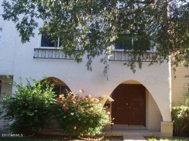 See this home on @Redfin! 1903 W HAZELWOOD --, Phoenix, AZ 85015 (MLS #5611883) #FoundOnRedfin
