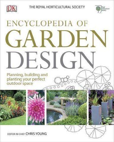 17 Best images about Garden & Landscape design Books on ...