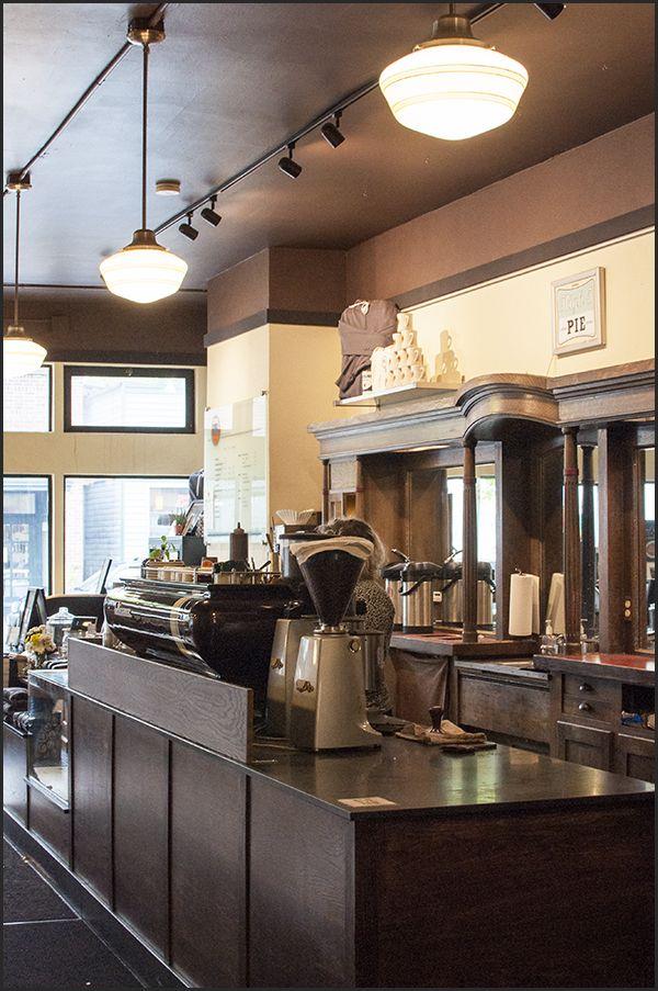 Fuel Coffee Seattle Wa Http Www Fuelcoffeeseattle