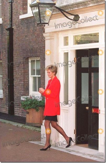 Pin By Debby Zamany On Princess Diana Pinterest