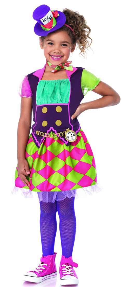 Alice in Wonderland Lolita eBay