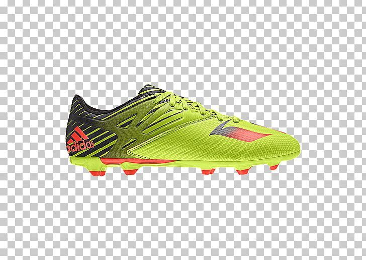 Childrens Football Boots Size 12 5 in