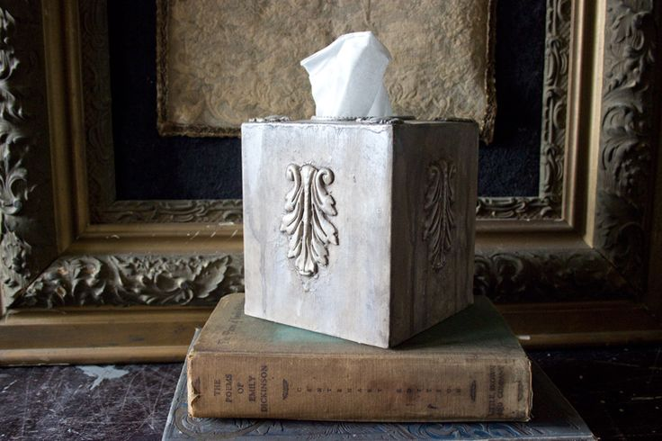 12 Upcycled-Tissue-Box-Thicketworks-for-IOD-Complete