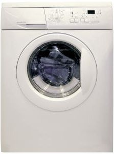25 best ideas about smelly washing machines on pinterest. Black Bedroom Furniture Sets. Home Design Ideas