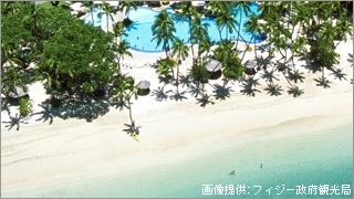 ヤサワ諸島(フィジー)