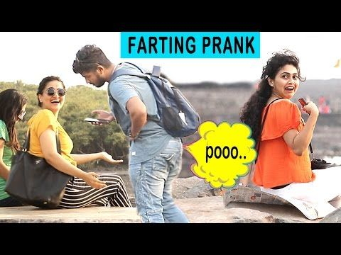 Farting on GIRLS Prank - Baap of Bakchod - Raj | Prank In India Farting on HOT GIRLS Prank,Farting on girls prank,fart on girls prank,fart prank,farting pranksmfarting prank in india,farting pranks in public,farting prank video,farting prank gone wrong,indian girl pranked,prank on hot indian girls,baap of bakchod,bob pranks,top pranks,funniest pranks,best pranks,best prank 2017,Laughter,Jokes,Comedy,Laugh,Funny,raj khanna Prank