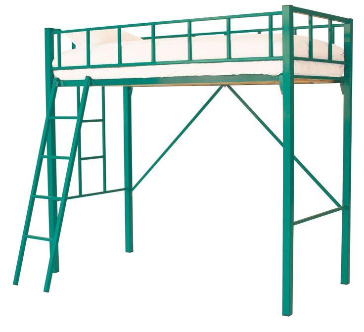 Royal Australian Made Double Loft - From %540 Sleep Doctor Hawthorn