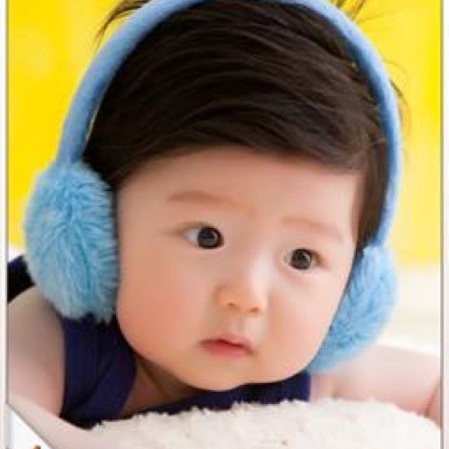 17 best images about cute babies on pinterest cute asian