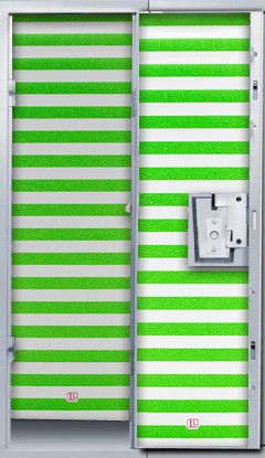 84 best images about middle school locker ideas on