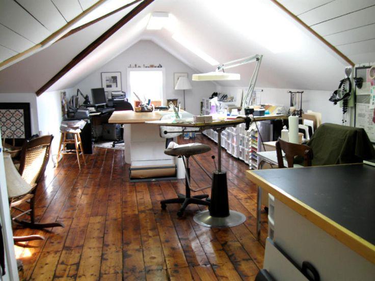 17 Best ideas about Art Studio Room on Pinterest   Studio ideas  Art studios  and Art studio organization. 17 Best ideas about Art Studio Room on Pinterest   Studio ideas