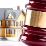 Buying foreclosed homes at auction: be aware of issues