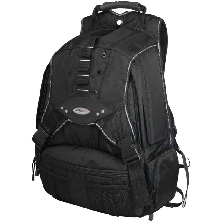 most protective laptop backpack Backpack Tools